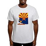 ILY Arizona Light T-Shirt