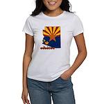 ILY Arizona Women's T-Shirt