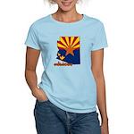 ILY Arizona Women's Light T-Shirt