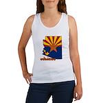 ILY Arizona Women's Tank Top