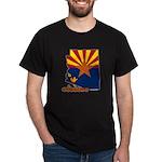 ILY Arizona Dark T-Shirt