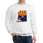 ILY Arizona Sweatshirt