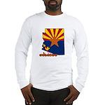 ILY Arizona Long Sleeve T-Shirt