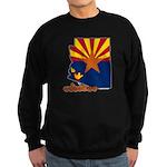 ILY Arizona Sweatshirt (dark)