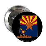 ILY Arizona 2.25