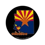 ILY Arizona 3.5