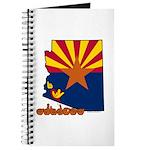 ILY Arizona Journal