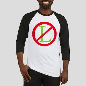 No L Noel Baseball Jersey