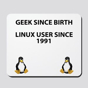 Geek since birth. Linux...1991 Mousepad