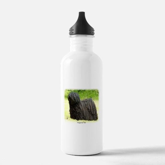 Puli 8W48D-03 Water Bottle