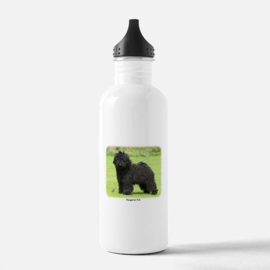 Puli 9R070D-86 Water Bottle