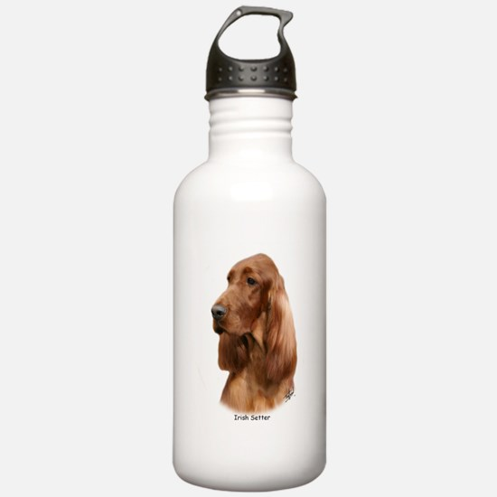 Irish Setter 9Y177D-97 Sports Water Bottle