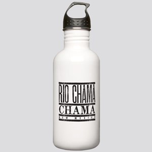 Rio Chama Stainless Water Bottle 1.0L