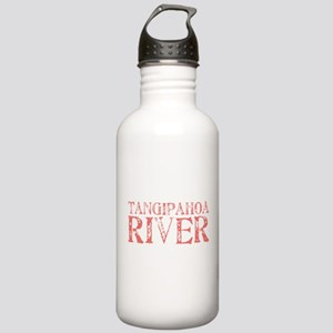 Tangipahoa River Stainless Water Bottle 1.0L