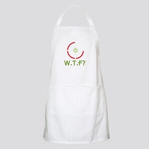 Xbox 360 Red Ring of Death Apron