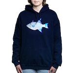 Ocean Triggerfish Sweatshirt