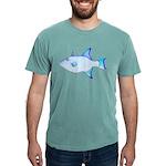 Ocean Triggerfish T-Shirt