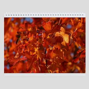 Schreiber Scenic Calendar