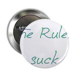The Rules Suck 2.25