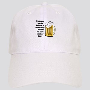 another beer Cap