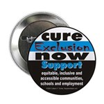 Cure Exclusion Button