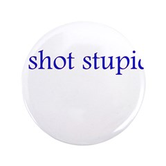 I Shot Stupid 3.5