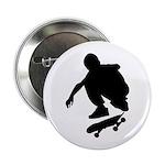 Skate On 2.25