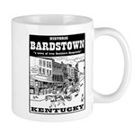 Historic Bardstown Mug