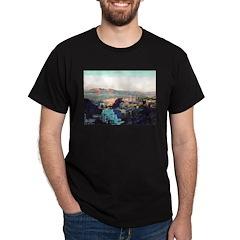San Francisco Picture T-Shirt