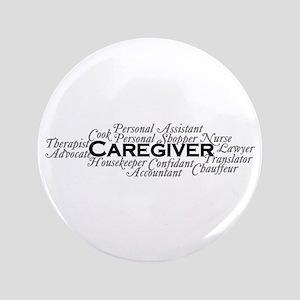 Caregiver Button