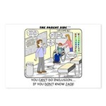 If You Don't Know Jack Postcards (Package of 8)
