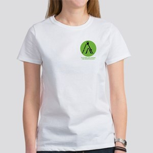 T-shirts Women's T-Shirt