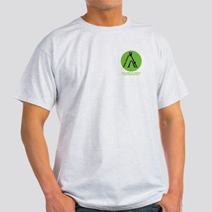 T-shirts Light T-Shirt