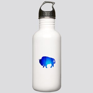 IN THE EVENING Water Bottle