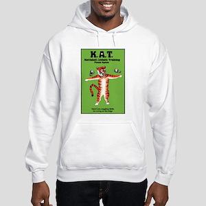 K.A.T. Hooded Sweatshirt