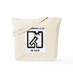 ACT Tote Bag
