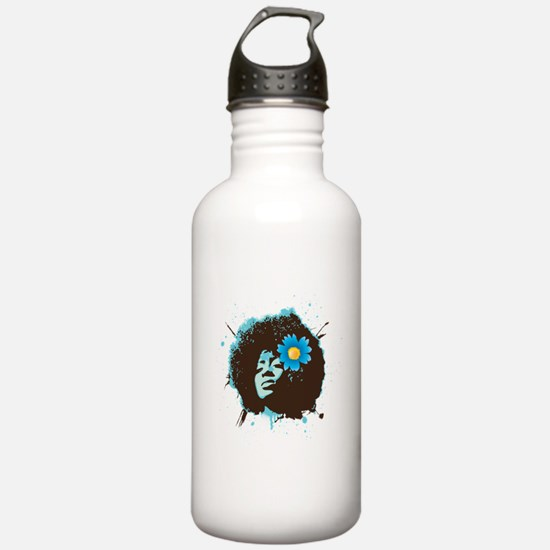 Sister Water Bottle