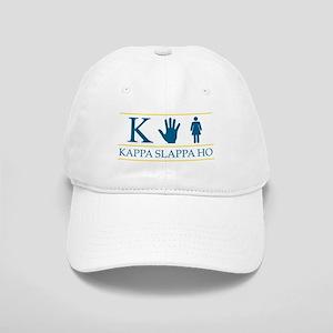 Kappa Slappa Ho (Original) Cap