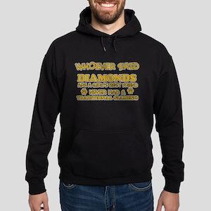 traditional siamese breed designs Sweatshirt