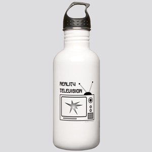REALITY TV Stainless Water Bottle 1.0L