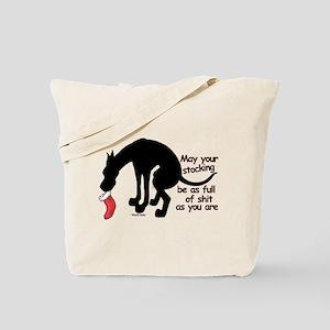 Dane full 2 Tote Bag