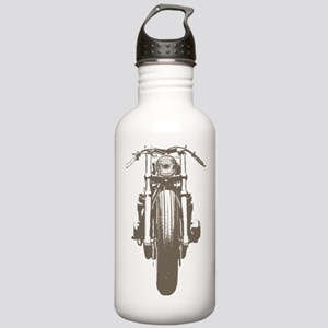 CLASSIC BOBBER Stainless Water Bottle 1.0L