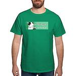 Neener Dark T-Shirt