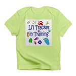 Li'l Tracker Infant T-Shirt