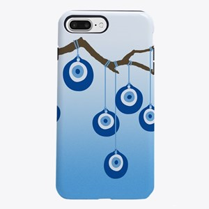 evil-eye-amulet-branch_12x18.png iPhone 7 Plus Tou