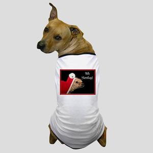 Bah Humbug! Chihuahua Dog T-Shirt