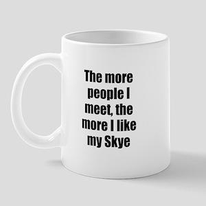 Skye Mug