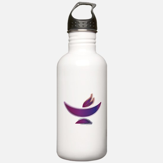 Chalice Water Bottle