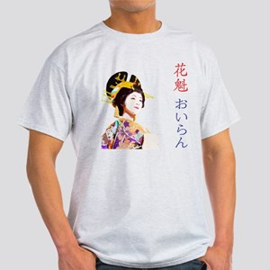 Oiran Light T-Shirt