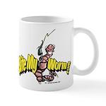 Hooked Mug